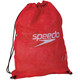 speedo Equipment - Bolsa - rojo
